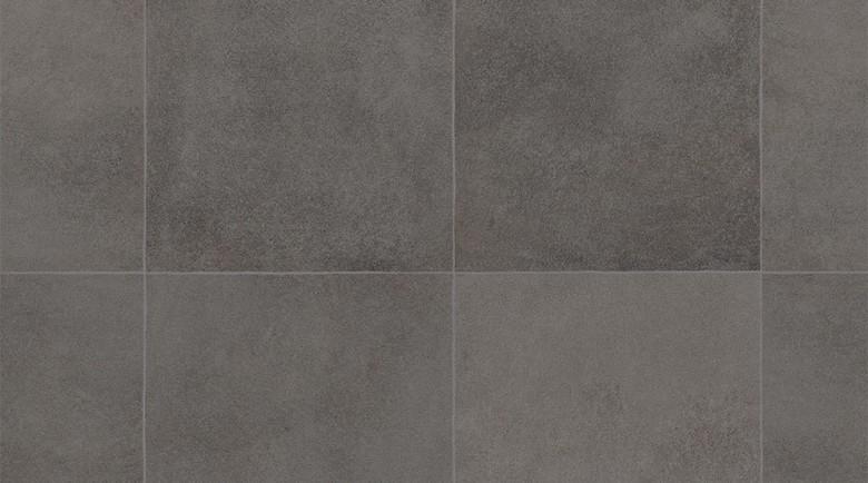 Gerflor Texline Concept Tivoli Grey PVC-Boden