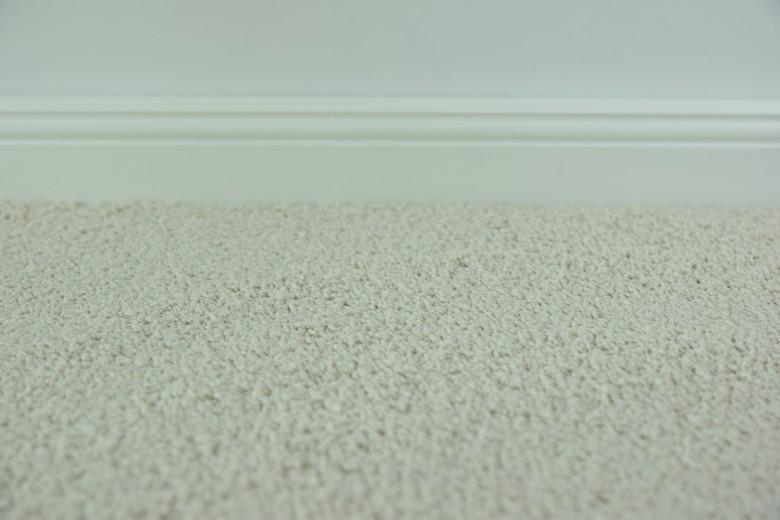 Vorwerk Larea 8H63 - Teppichboden Vorwerk Larea
