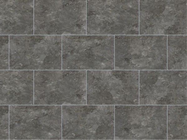 SL307 - Floors@Home/30
