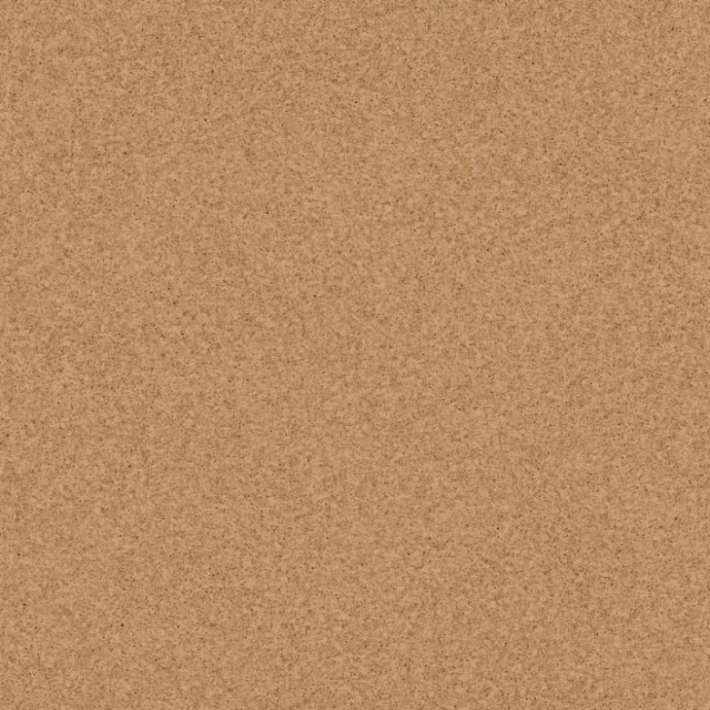 Ambient Helena 366M BIG - PVC-Boden Big Beauflor Ambient
