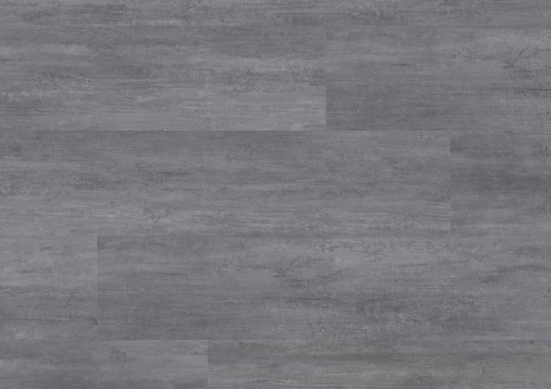 Gerflor-nolita-grey.jpg