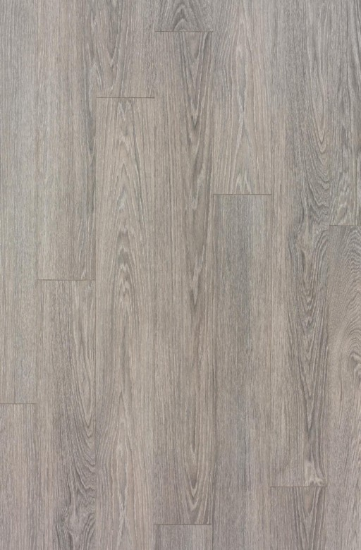 Algarve Oak - Berry Alloc Chic Laminat