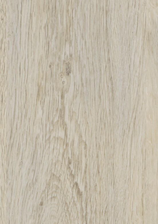 Wicanders Authentica Washed_Light Washed Oak_Dekor