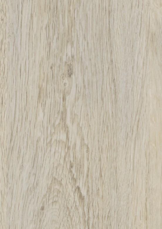 Wicanders Authentica Washed - Light Washed Oak - Designboden zum Klicken