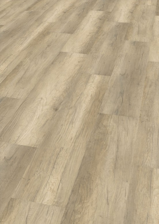 Calistoga Cream - Wineo Purline 1000 Wood Design-Planke
