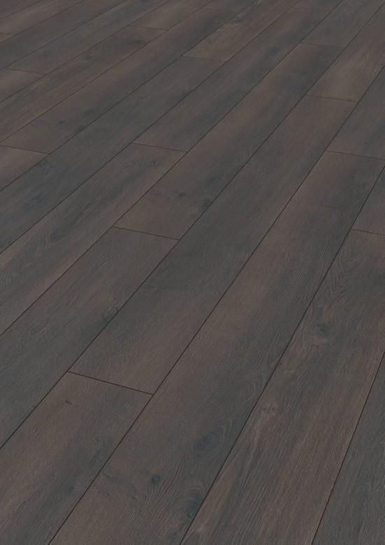 laminat farben dunkel fabulous laminat farben grau laminat in grau grauer von logoclic with. Black Bedroom Furniture Sets. Home Design Ideas