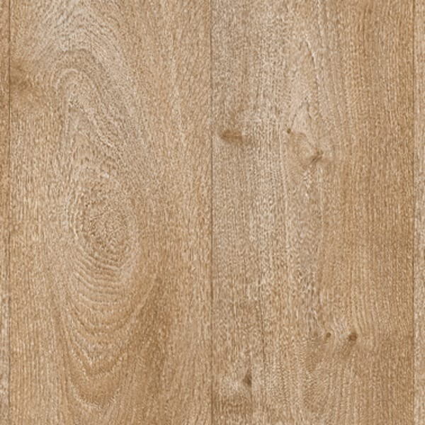 Tarkett Exclusive (Design) 260 Infinity Oak Natural - PVC Belag