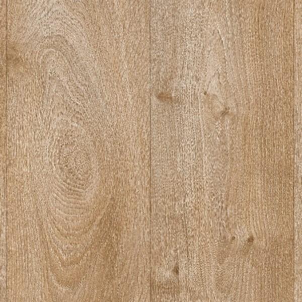 Tarkett Exclusive (Design) 260 Infinity Oak Natural - PVC Belag