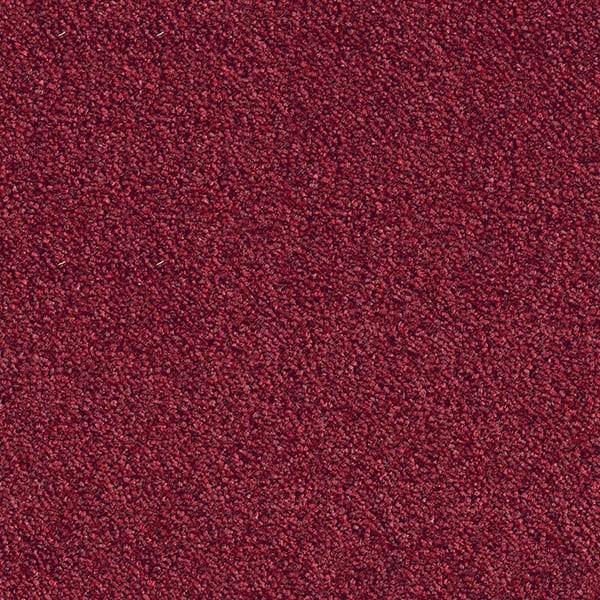 AW Spinta 11 - Teppichboden Associated Weavers Spinta
