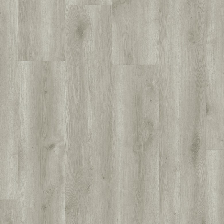 ID Inspiration Click 55_Contemporary Oak Grey_Dekor