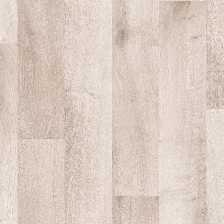 Tarkett Premium Gea middle beige - PVC Boden Tarkett Premium