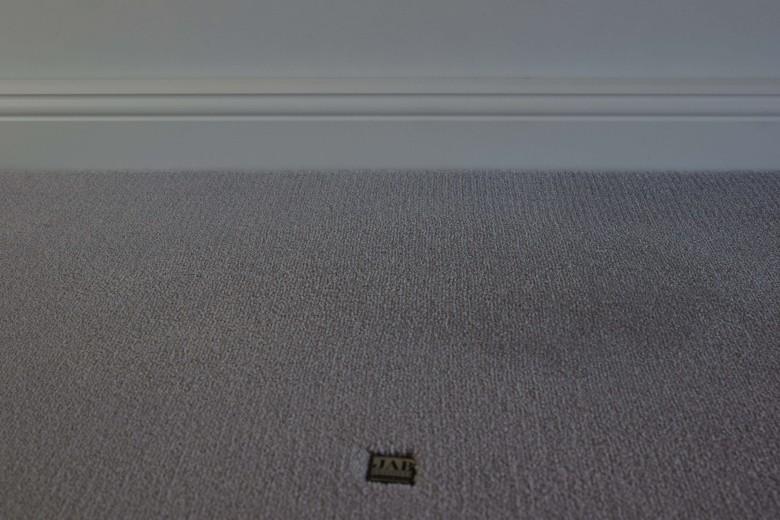 Infinity 395 JAB - Teppichboden Velours