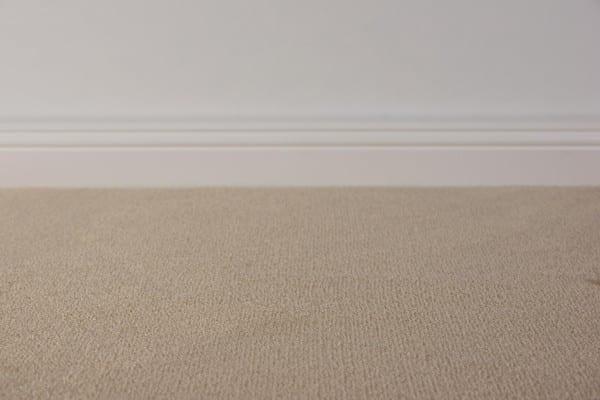 Ideal Noblesse 330 Beige - Teppichboden Ideal Noblesse