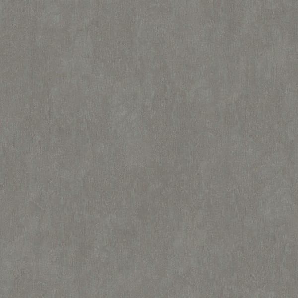 Texalino Supreme Evita 909L BIG - PVC-Boden Supreme Big Beauflor 4M Breite