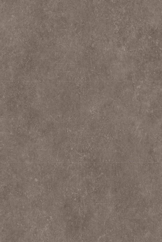 Berry-Alloc-Pure-GlueDown-Disa-996D.jpg
