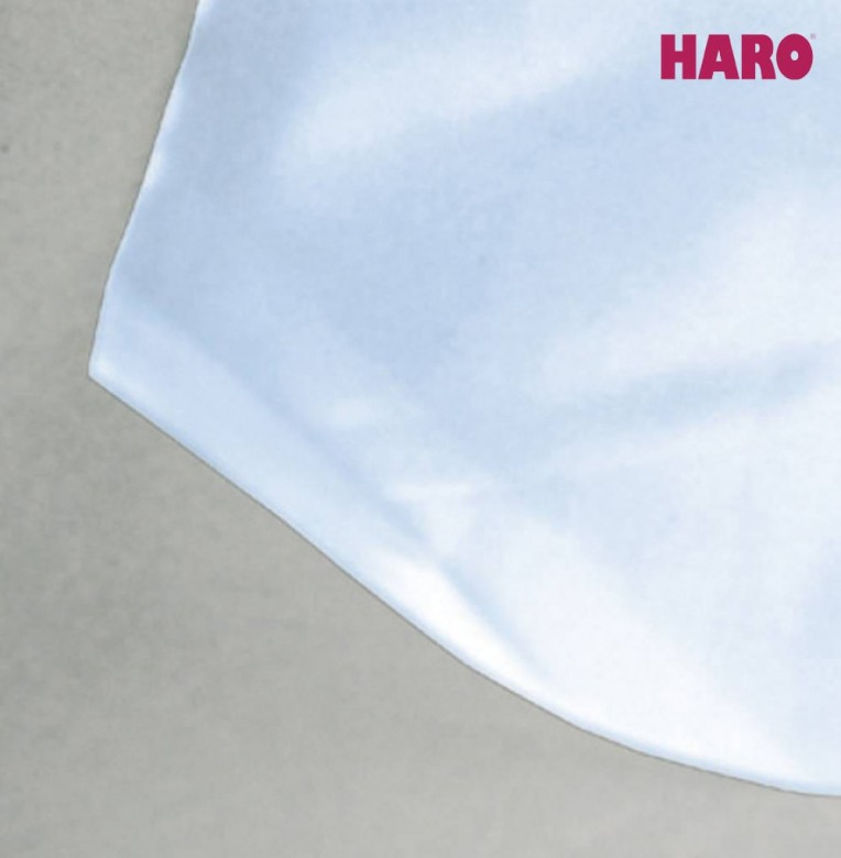 Haro Vapo Stop Dampfbremse 26m²