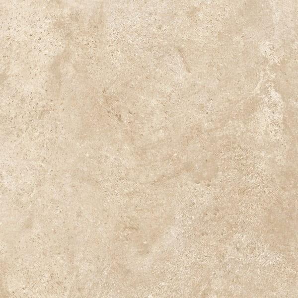 Tarkett Premium Rock Snow Beige - PVC Boden Tarkett Premium