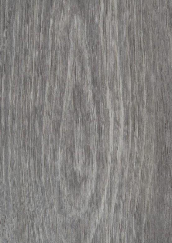 Club Grey - Gerflor Virtuo Lock Vinyl Planke zum Klicken