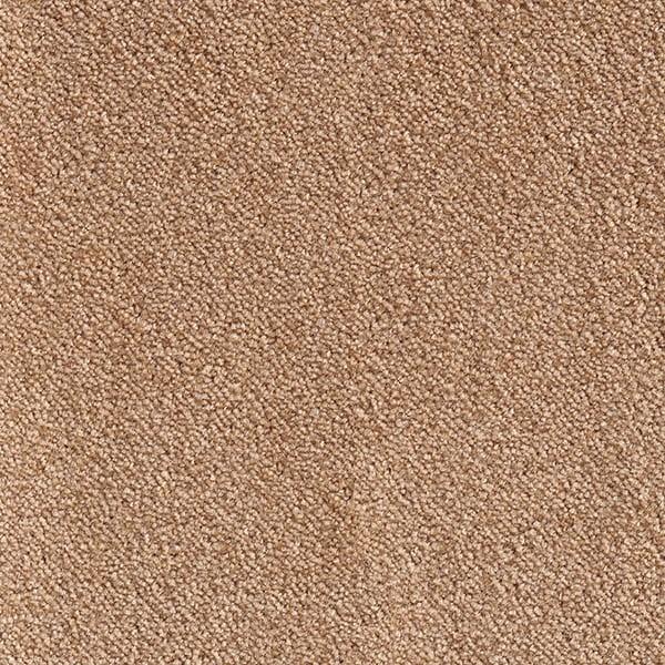 AW Spinta 38 - Teppichboden Associated Weavers Spinta