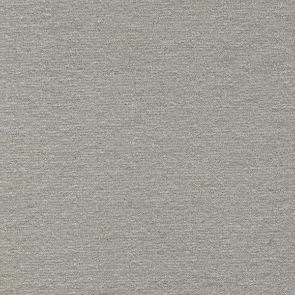 AW Favorit 90 - Teppichboden Associated Weavers Favorit