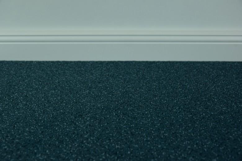 Vorwerk Allegro 3M75 - Teppichboden Vorwerk Allegro