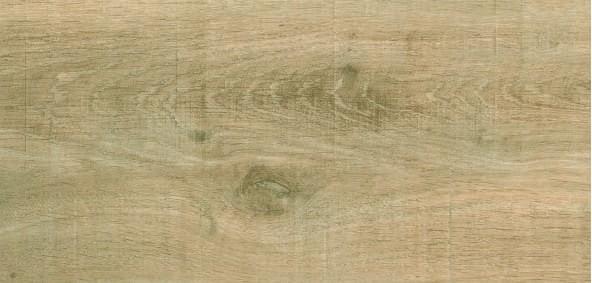 Weißbuche gesägt Ziro Vinylan object HDF - Vinylboden Holzoptik