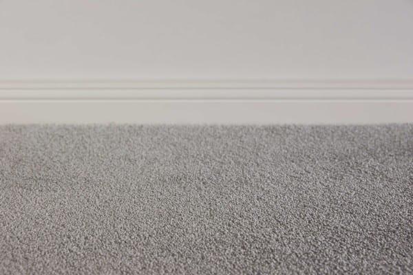 Ideal Silk 139 - Teppichboden Ideal Silk