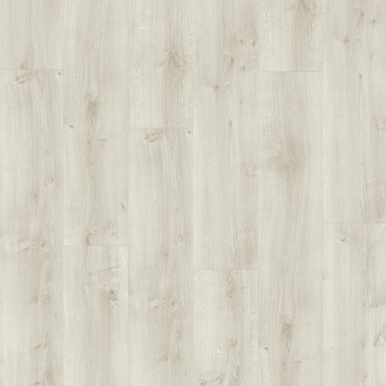 ID Inspiration Click 55_Rustic Oak Light Grey_Dekor