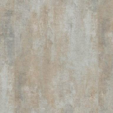Art Concrete - Wineo 800 Stone Vinyl Fliesen zum Kleben