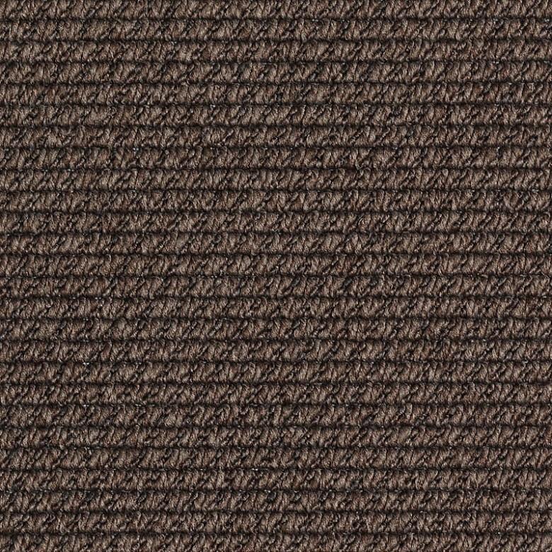 Format 7E85 - Teppichboden Vorwerk Format