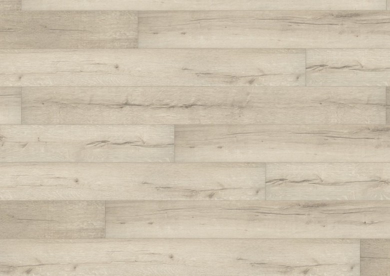 Tirol Oak White - Wineo 500 XL V4 Laminat