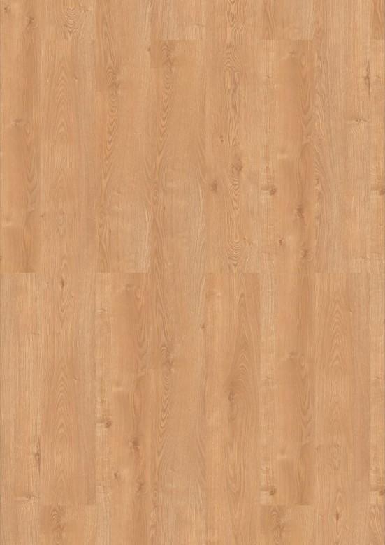 Eiche honig Long Boards Tarkett - Laminat Tarkett Long Boards