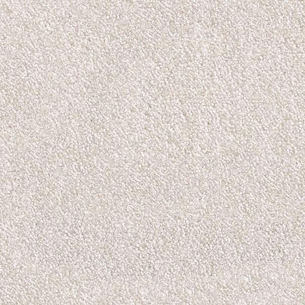AW Spinta 33 - Teppichboden Associated Weavers Spinta