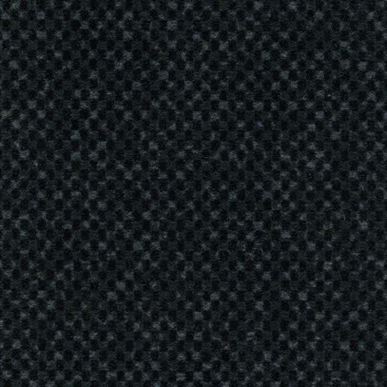 Tecno 939E - Teppichboden Vorwerk Tecno