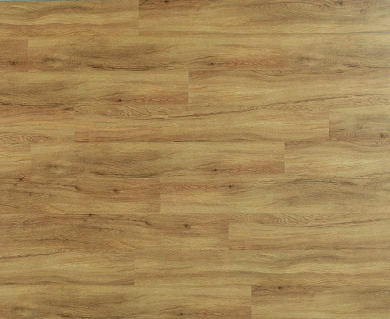 berry alloc klick vinylboden g nstig bei raumtrend hinze. Black Bedroom Furniture Sets. Home Design Ideas