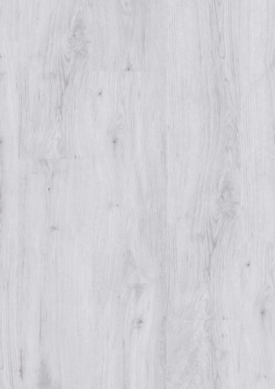Sunny White - Gerflor Senso Lock Plus Vinyl Planke zum Klicken