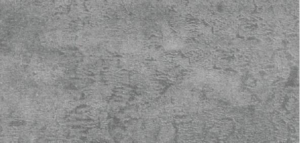 026015153_graphit_beton_dek.jpg