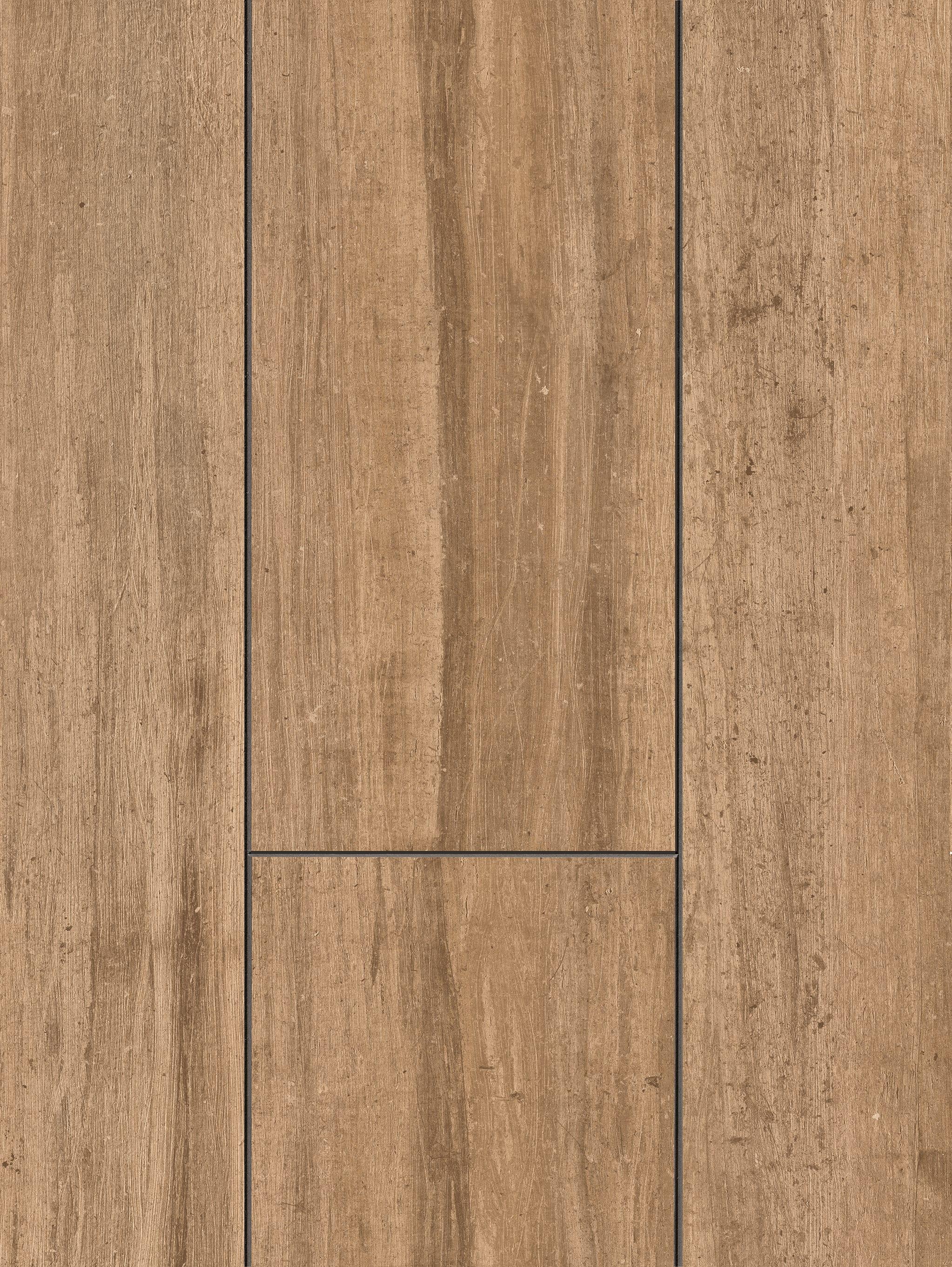 parador trendtime 1 laminat g sntig sicher kaufen. Black Bedroom Furniture Sets. Home Design Ideas