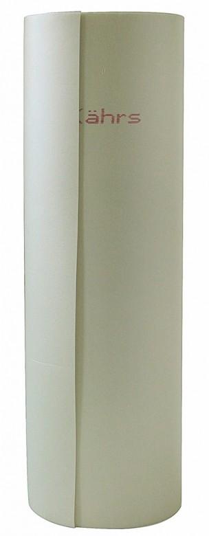 Kährs-Dämmunterlage-Standard 2mm 10m²