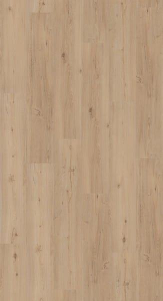 eiche geschliffen parador klick vinyl classic 2050. Black Bedroom Furniture Sets. Home Design Ideas