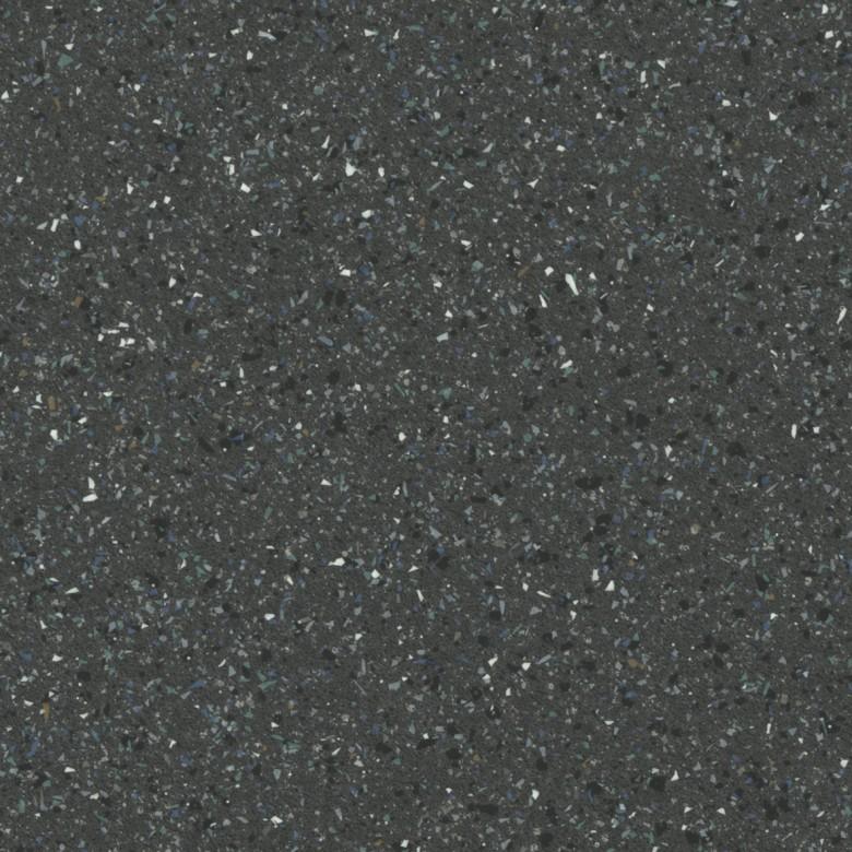 Liana 999D BIG - PVC-Boden Expoline Big Beauflor