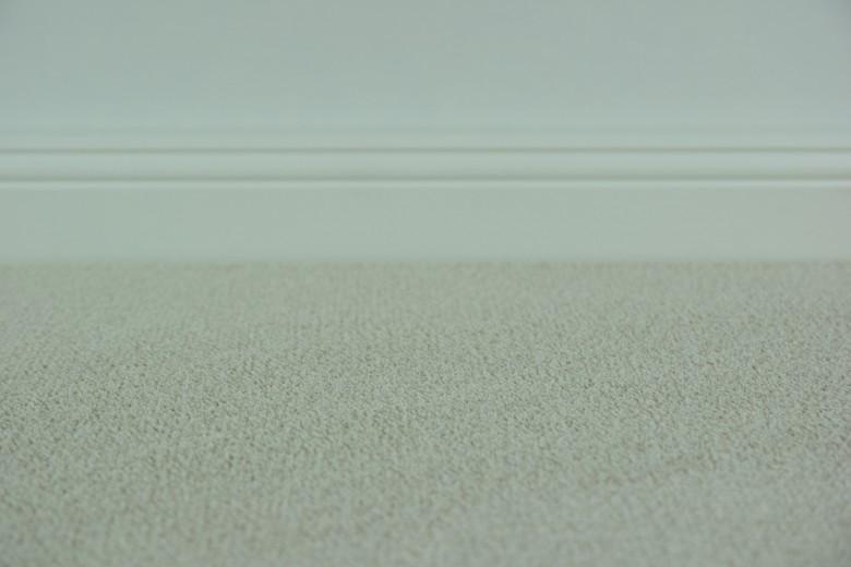 Vorwerk Terzo 6C47 - Teppichboden Vorwerk Terzo
