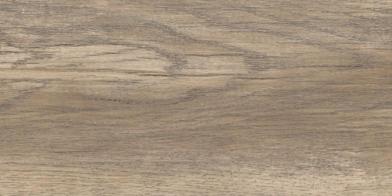 Country Eiche Natur Landhausdiele XL- Disano Classic Aqua Designboden zum Klicken