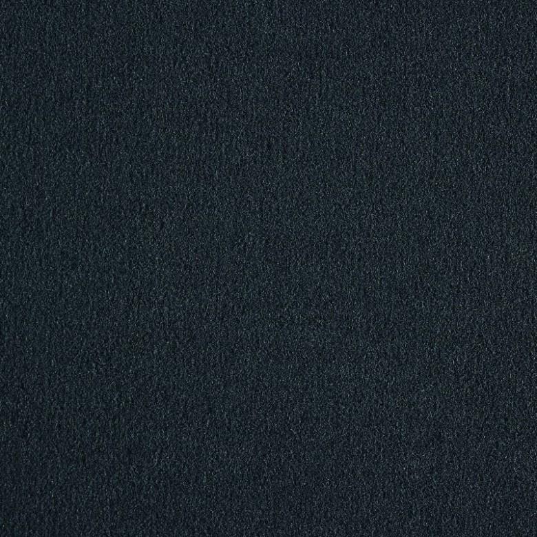Forma 9D60 - Teppichboden Vorwerk Forma