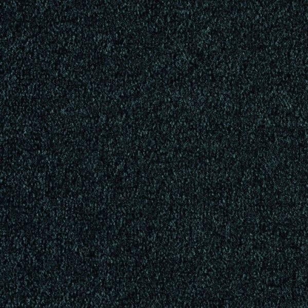 Varia 9D50 - Teppichboden Vorwerk Varia