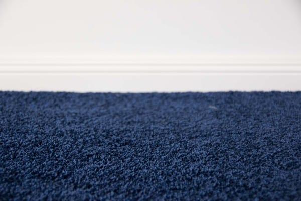 Ideal Matisse 882 Ocean - Teppichboden Ideal Matisse