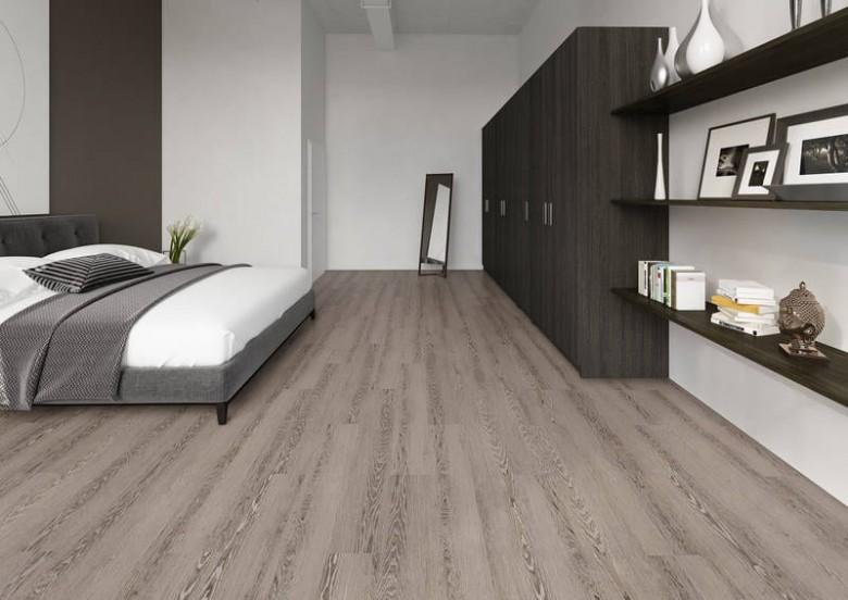 Fußboden Joka ~ Glamour oak joka design vinyl planken vinyl boden joka