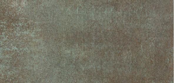 Metallic Brown  Ziro Vinylan object HDF - Vinylboden Fliesenoptik