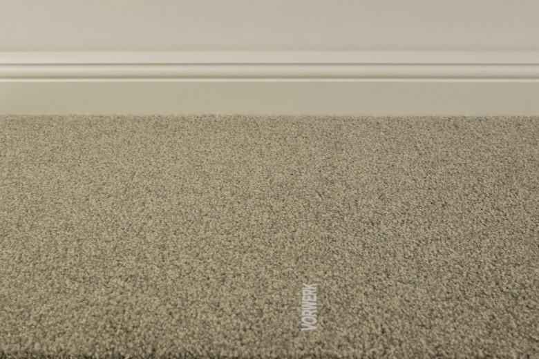 Vorwerk Corvara 5U11 - Teppichboden Vorwerk Corvara