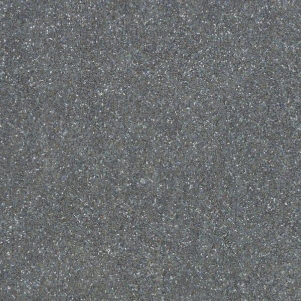 Crystal Evita 979D BIG - PVC-Boden Big Beauflor Crystal AUSLAUFWARE
